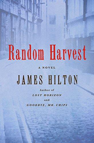 Random harvest a novel kindle edition by james hilton random harvest a novel by hilton james fandeluxe Ebook collections