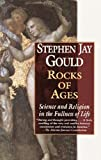 Rocks of Ages: Science and Religion in the - Best Reviews Guide