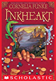 Inkheart (Inkworld series Book 1)