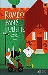 Roméo sans Juliette par Nozière