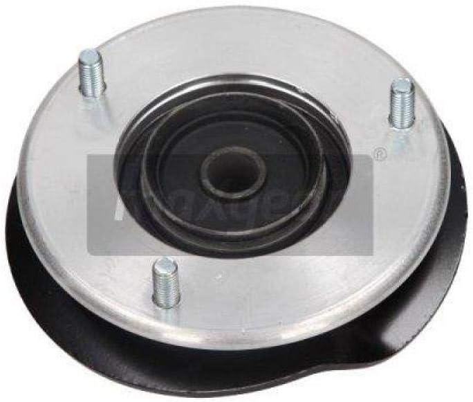 MAXGEAR Kit r/éparation coupelle suspension 72-1281