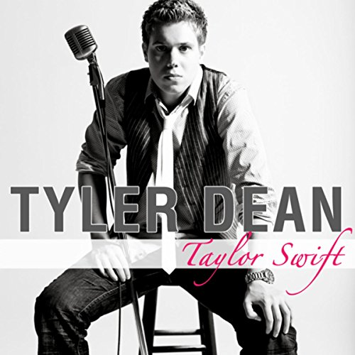 amazoncom taylor swift tyler dean mp3 downloads
