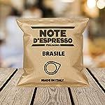 Note-DEspresso-Brasile-Caff-in-cialde-7-g-x-150-cialde