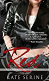 Red (Transplanted Tales Book 1)