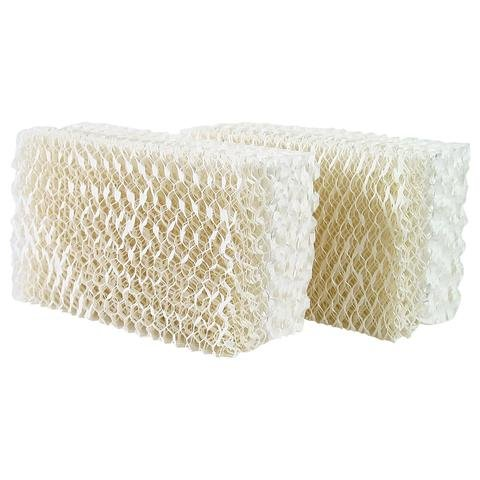Wick Filter ESW-C for Emerson, Kenmore Humidifiers 2 PACK (HDC-1)