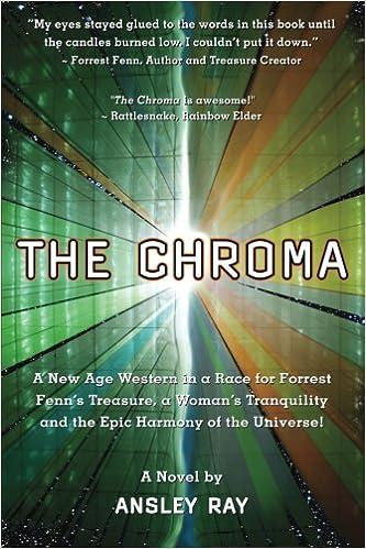 The Chroma