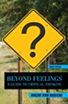 Beyond Feelings: A Guide to Critical...