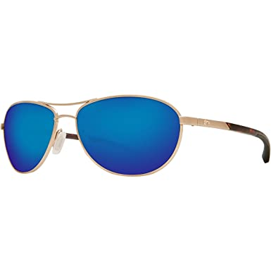 660f959bde7db Image Unavailable. Image not available for. Color  Costa Del Mar KC Women s  Polarized Sunglasses ...