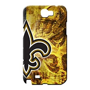 samsung note 2 covers High Quality Pretty phone Cases Covers cell phone shells new orleans saints nfl football