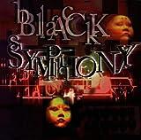 Black Symphony by Black Symphony