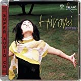 Another Mind by Hiromi (2003-05-16)