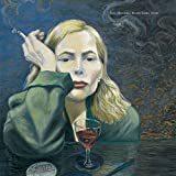 Music - Joni Mitchell - Both Sides Now (DVD Audio)