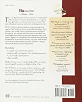 Amazon com: Tika in Action (9781935182856): Chris Mattmann