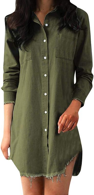 Mrsrui Men 3D Digital Print Full Zip Hoodie,Unisex Long Sleeves Full Zip Sweatshirt Jacket Coat Pockets