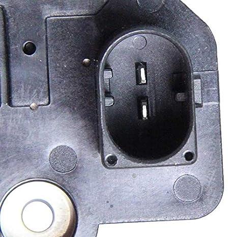 REGLER GENERATOR LICHTMASCHINE MERCEDES BENZ SLK R170 320 R171 55 AMG