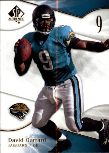 2009-sp-authentic-95-david-garrard