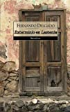 img - for Exterminio en Lastenia (Spanish Edition) book / textbook / text book