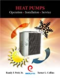 img - for Heat Pumps: Operation, Installation, Service book / textbook / text book