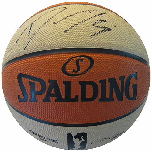 Diana Taurasi, University of Connecticut, Uconn, Phoenix Mercury, Signed, Autographed, WNBA Basketball, a COA with the Proof Photo of Diana Signing Will Be Included