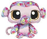 Littlest Pet Shop LPSO Virtual Pets  - MONKEY
