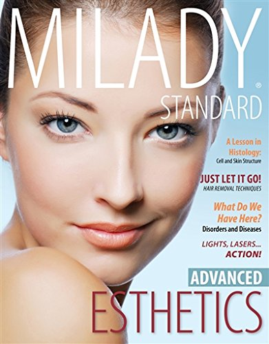 Advanced Skin Care Training - 3