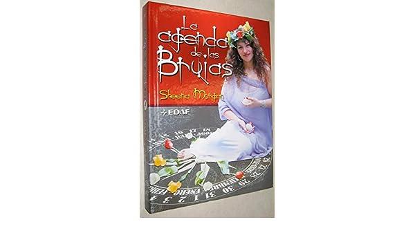 Agenda de las brujas, la (La Tabla De Esmeralda): Amazon.es ...