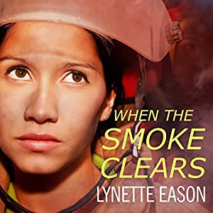 When the Smoke Clears Audiobook