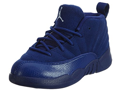Jordan Retro 12-850000-400 SIZE 7C for sale  Delivered anywhere in USA