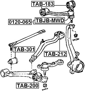 amazon 4861039155 ball joint front upper arm for toyota Rislone Diesel Fuel Treatment amazon 4861039155 ball joint front upper arm for toyota febest automotive