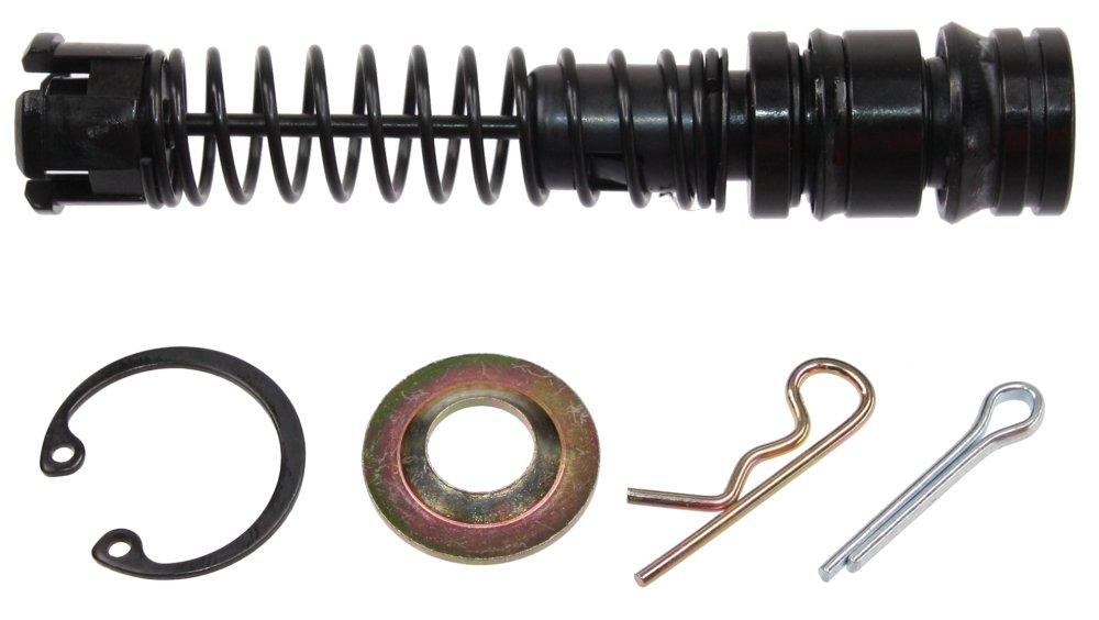 ABS 53638 Juego de Reparación, Cilindro Maestro del Embrague: Amazon.es: Coche y moto