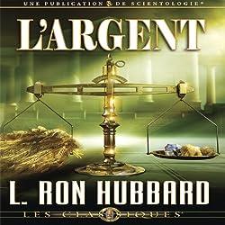 L'Argent [Money]
