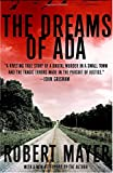 img - for The Dreams of Ada book / textbook / text book