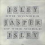 8th Wonder Of The World [12