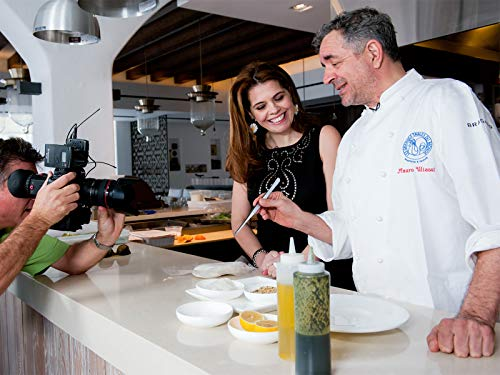Brindiamo! Valentino Cucina Italiana in Florida