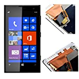 Assembly Replacement for Nokia Lumia 1020 LCD