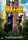 Bear Family and Me, The (DVD)