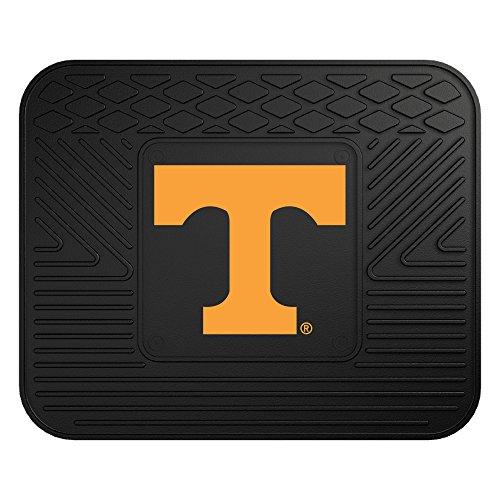 (FANMATS NCAA University of Tennessee Volunteers Vinyl Utility Mat)
