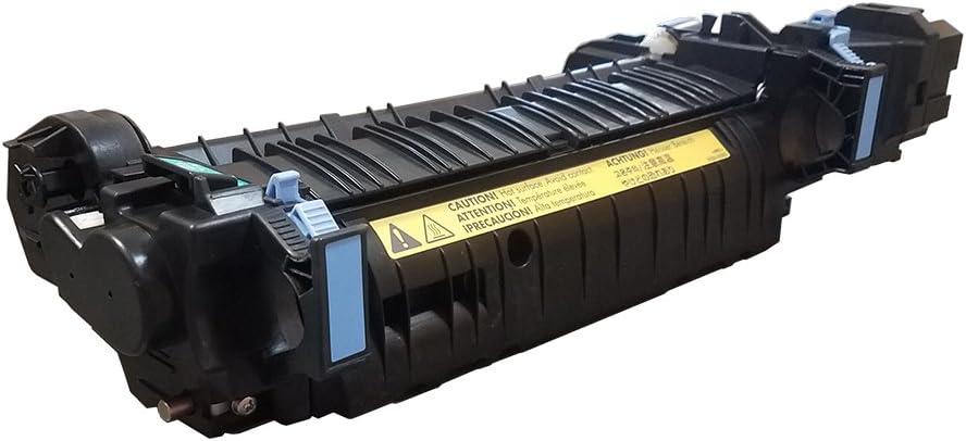 Altru Print CE246A-AP (RM1-5550) Fuser Kit for HP Color Laserjet CP4025 / CP4525 / CM4540 / M651 / M680 (110V)
