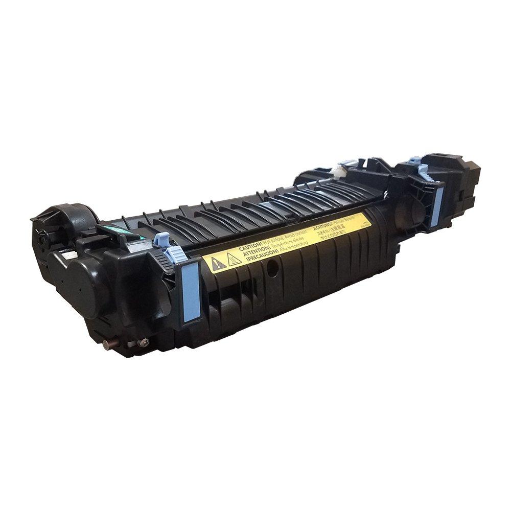 AltruPrint CE484A-AP (RM1-4955) Fuser Kit for HP Color LaserJet CP3525 / CM3530 / M551 / M570 / M575 (110V)