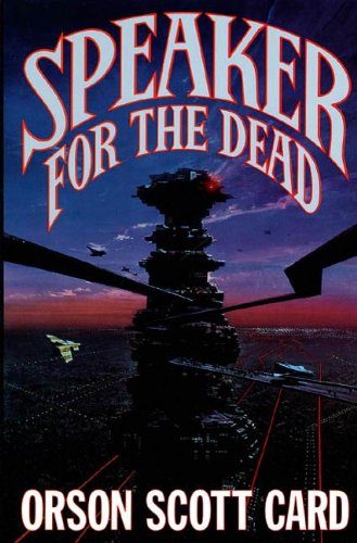 speaker-for-the-dead-the-ender-quartet-series-book-2