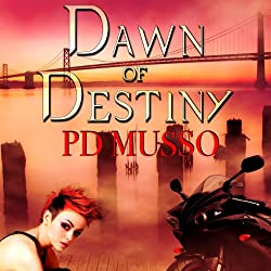 Dawn of Destiny