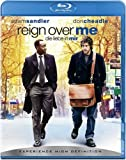 Reign Over Me [Blu-ray] [2007] [Region Free]