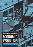 The General Theory of Economic Evolution, Dopfer, Kurt and Potts, Jason, 0415279429
