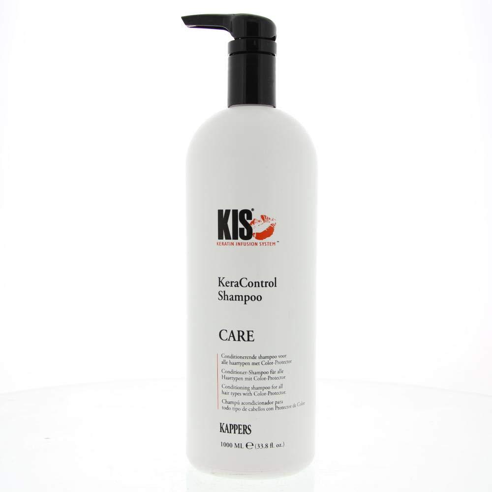kappers shampoo