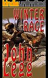 Winter Rage (Mountain Times Book 1)