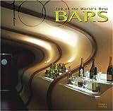 100 of the World's Best Bars, Aisha Hasanovic, 1920744509
