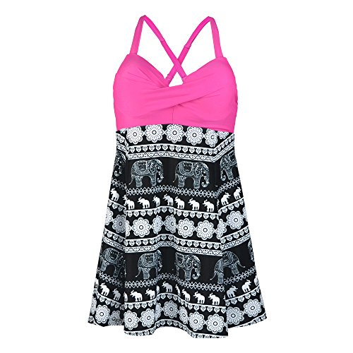 PZZ Swimdress Swimsuit Beachwear Swimsuits