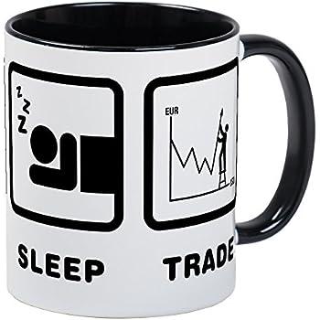 Forex coffee