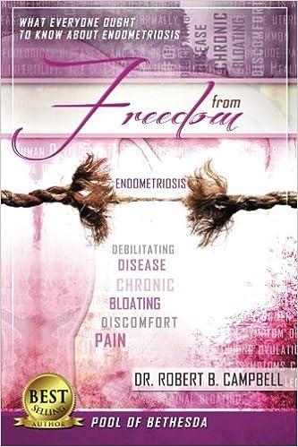 Endometriosis Freedom