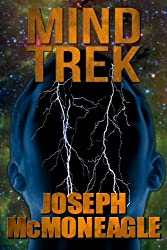 Mind Trek (English Edition)